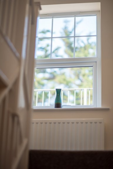 /images/3/a/6/f/9/3a6f918b96476ed5948c89d745a7425e14b2574e-99decor-stairway-window.jpeg Thumbnail