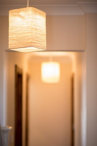 /images/7/c/9/0/1/7c901a1a20a061900ba3126fdeb329d679d06e99-99decor-lampshade.jpeg Thumbnail
